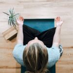 Yoga for Anxiety: 7 Ways It Can Help